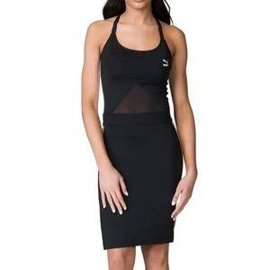 NWOT Puma Dress